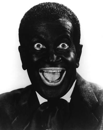 Click image for larger version.  Name:1-the-jazz-singer-al-jolson-1927-everett.jpg Views:153 Size:41.8 KB ID:708685