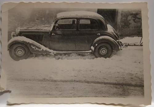 Click image for larger version.  Name:car.jpg Views:32 Size:189.8 KB ID:713192