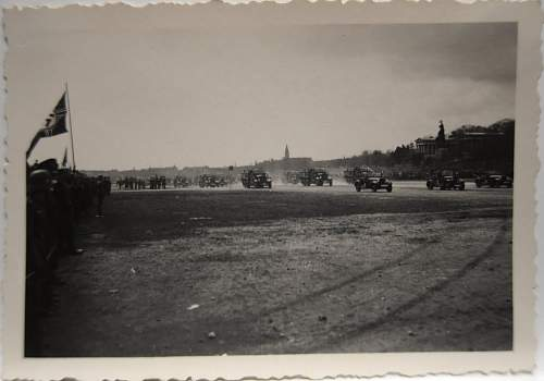 Click image for larger version.  Name:trucks.jpg Views:37 Size:164.2 KB ID:715302