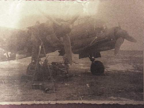 Click image for larger version.  Name:Ju 88..jpg Views:24 Size:251.9 KB ID:728405