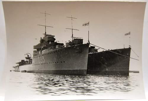 Click image for larger version.  Name:BritishHMSVancouverD33_HMSWalkerD27.jpg Views:84 Size:178.6 KB ID:729570