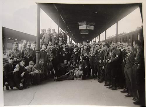 Click image for larger version.  Name:SA_SS_NSDAP_group_pose.jpg Views:128 Size:247.6 KB ID:729578