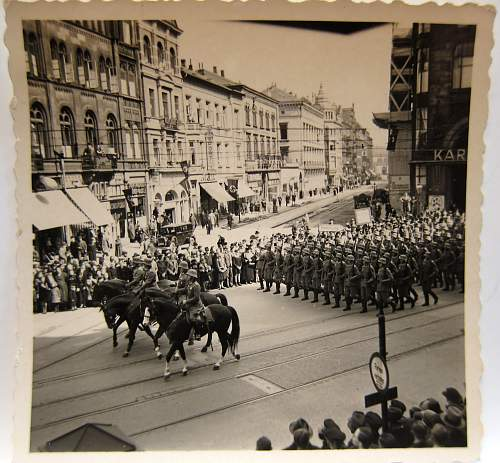 Click image for larger version.  Name:streetparadehorses.jpg Views:83 Size:196.9 KB ID:729581