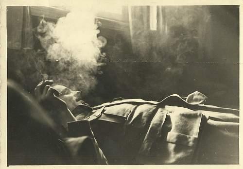 Click image for larger version.  Name:smoking.jpg Views:157 Size:255.1 KB ID:729722