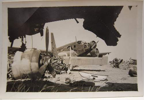 Click image for larger version.  Name:ju88.jpg Views:55 Size:232.9 KB ID:730531