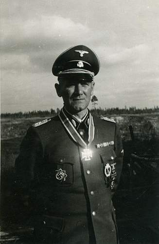 Click image for larger version.  Name:SS-Brigadef�hrer Otto Gieseke.jpg Views:72 Size:74.1 KB ID:734299