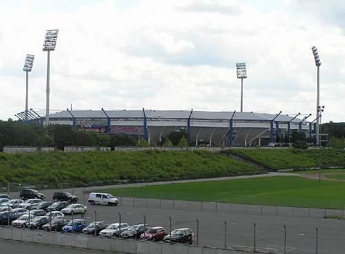 Click image for larger version.  Name:nuremburg stadium.jpg Views:27 Size:289.8 KB ID:741167