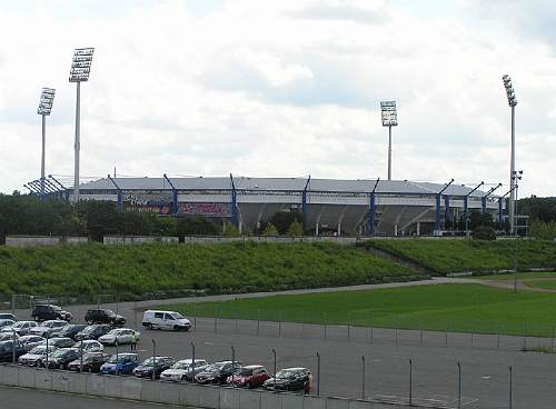 Click image for larger version.  Name:nuremburg stadium.jpg Views:22 Size:289.8 KB ID:741167