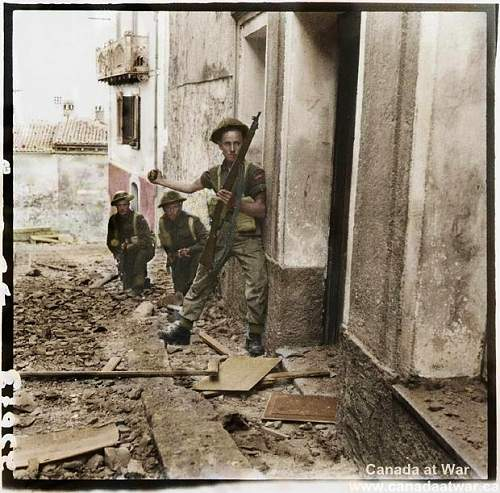 Click image for larger version.  Name:744423d1411520706-do-you-have-special-photo-you-want-colorized-italy_c1 copy.jpg Views:14 Size:61.9 KB ID:744763