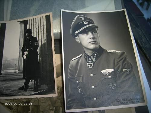 Click image for larger version.  Name:HJ SS Helmut Schreiber 008.jpg Views:933 Size:197.4 KB ID:74586