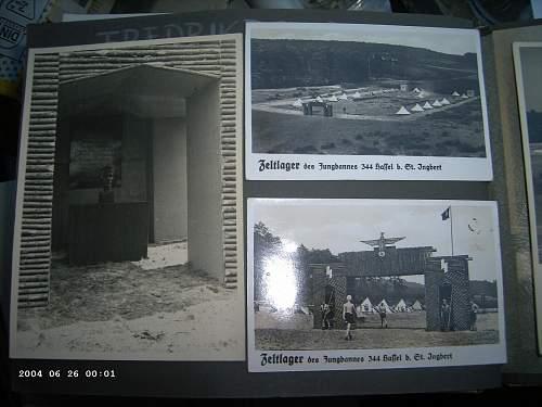 Click image for larger version.  Name:HJ SS Helmut Schreiber 001.jpg Views:184 Size:183.7 KB ID:74587
