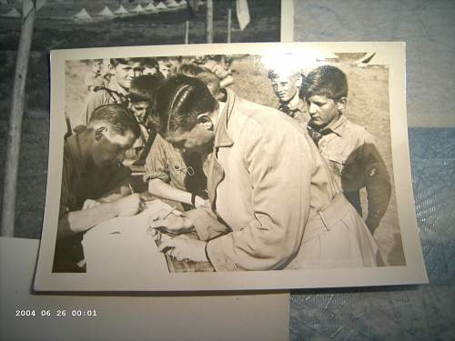 Click image for larger version.  Name:HJ SS Helmut Schreiber 002.JPG Views:167 Size:199.6 KB ID:74588