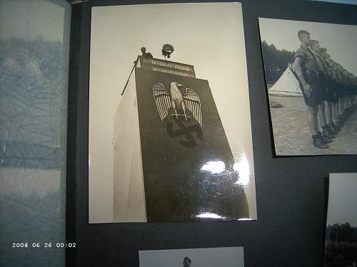 Click image for larger version.  Name:HJ SS Helmut Schreiber 003.JPG Views:196 Size:205.3 KB ID:74589