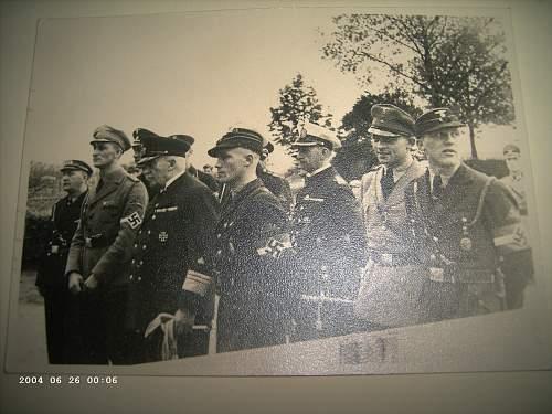 Click image for larger version.  Name:HJ SS Helmut Schreiber 011.jpg Views:606 Size:247.3 KB ID:74593