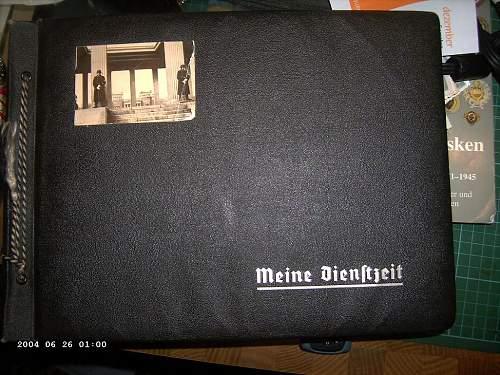 Click image for larger version.  Name:H.Schreiber Dienstzeit 004.jpg Views:94 Size:149.5 KB ID:74597