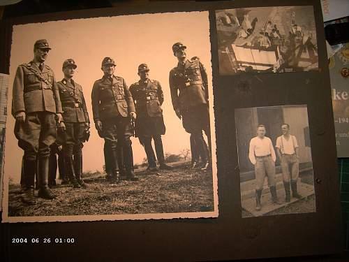 Click image for larger version.  Name:H.Schreiber Dienstzeit 005.jpg Views:131 Size:184.2 KB ID:74598