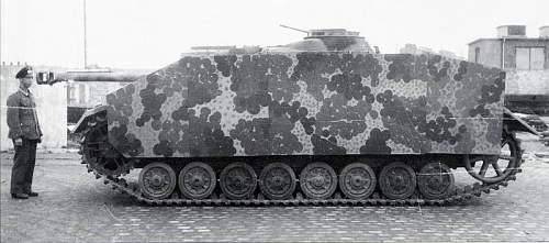 Click image for larger version.  Name:StuG-ambush-camo.jpg Views:2180 Size:54.6 KB ID:755454