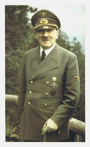 Click image for larger version.  Name:A HITLER.jpg Views:183 Size:128.2 KB ID:75871