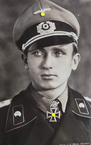 Click image for larger version.  Name:Grüner, Georg - Major1.jpg Views:103 Size:127.3 KB ID:758877