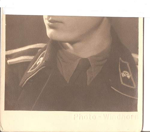 Click image for larger version.  Name:cropped panzer 001.jpg Views:15 Size:319.7 KB ID:764102