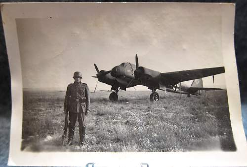 Click image for larger version.  Name:plane_soldier.jpg Views:93 Size:219.4 KB ID:764271