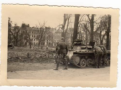 Click image for larger version.  Name:Warsaw-1939023.jpg Views:36 Size:95.5 KB ID:775620