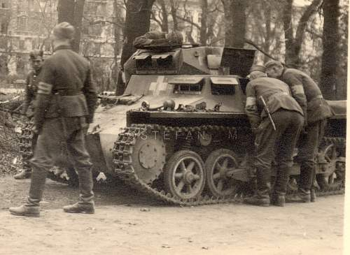 Click image for larger version.  Name:Warsaw-1939024.jpg Views:69 Size:178.5 KB ID:775621