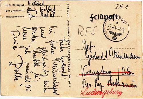 Click image for larger version.  Name:142b 13 Kompanie Infanterie-Regiment 305.jpg Views:17 Size:195.5 KB ID:781486