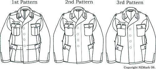 Click image for larger version.  Name:afrika tunics pattern.jpg Views:26 Size:84.4 KB ID:797583
