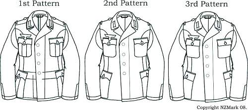 Click image for larger version.  Name:afrika tunics pattern.jpg Views:33 Size:84.4 KB ID:797583