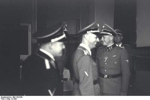 Click image for larger version.  Name:Bundesarchiv_Bild_192-030,_KZ_Mauthausen,_Eigruber,_Himmler,_Ziereis.jpg Views:81 Size:31.4 KB ID:813021