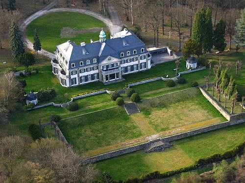 Click image for larger version.  Name:Schloss-Ernich.jpg Views:20 Size:197.5 KB ID:838386