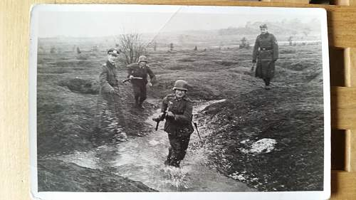 Click image for larger version.  Name:Ww1.jpg Views:83 Size:222.0 KB ID:839853
