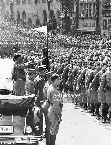 Click image for larger version.  Name:1938_Nürnberg.jpg Views:51 Size:174.9 KB ID:845775