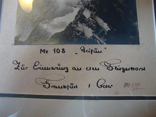 could anyone help with a translation?
