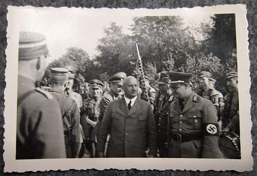 Click image for larger version.  Name:julius_streicher.jpg Views:27 Size:160.9 KB ID:887205