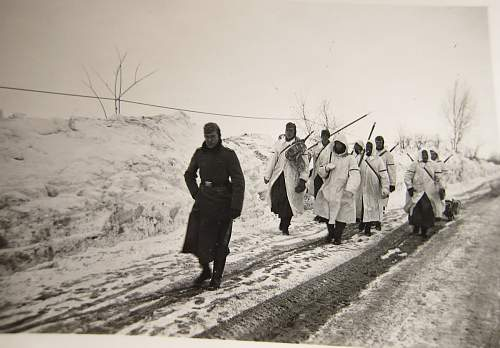 Click image for larger version.  Name:winter_troops.jpg Views:18 Size:158.8 KB ID:905394