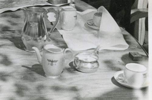 Click image for larger version.  Name:DR Sugar bowl.jpg Views:22 Size:191.8 KB ID:918684