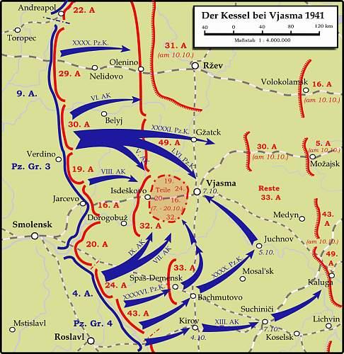 Click image for larger version.  Name:Karte_-_Kesselschlacht_bei_Vjasma_1941.jpg Views:25 Size:92.4 KB ID:920532