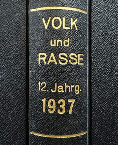 Click image for larger version.  Name:1937_bound_Volk_Rasse_2.jpg Views:33 Size:120.9 KB ID:922418
