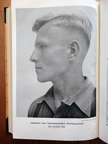 Click image for larger version.  Name:1937_bound_Volk_Rasse_8.jpg Views:17 Size:60.6 KB ID:922421
