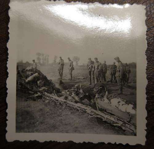 Click image for larger version.  Name:photo_plane_wreck.jpg Views:80 Size:185.7 KB ID:929029