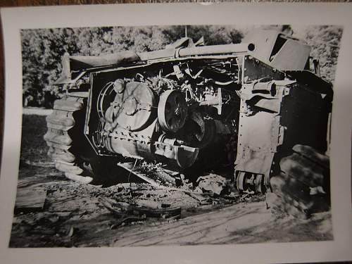 Click image for larger version.  Name:tanks_alot.jpg Views:1984 Size:231.0 KB ID:929036