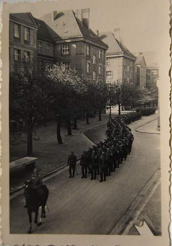 Click image for larger version.  Name:marching.jpg Views:28 Size:316.4 KB ID:929068