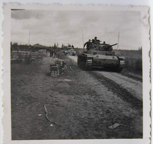 Click image for larger version.  Name:tanksphoto.jpg Views:71 Size:298.4 KB ID:929075