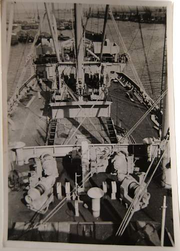 Click image for larger version.  Name:merchant_ship.jpg Views:38 Size:217.8 KB ID:929079
