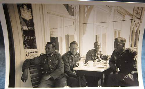 Click image for larger version.  Name:soldierscafe.jpg Views:41 Size:205.6 KB ID:929121