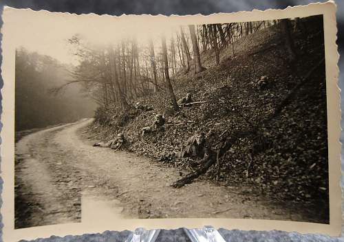S. Keltner Photo collection