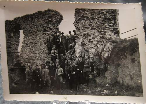 Click image for larger version.  Name:ruins.jpg Views:9 Size:187.1 KB ID:929477