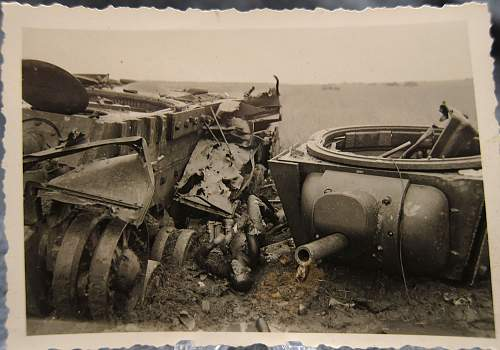 Click image for larger version.  Name:tank_death2.jpg Views:56 Size:218.9 KB ID:929491